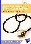 - Wetenschap, bewustzijn en integrale geneeskunde