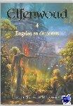 Storm van Leeuwen, Ewout - Elfenwoud 4 Engelen en demonen