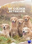 Schwering, Cindy - De Golden Retriever