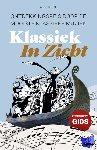Druyf, Aldo - Klassiek In Zicht