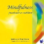 Gottschal, Tessa - Mindfulness
