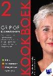 Lemmers, Yvonne, Bremer, Thea - Grip op Koolhydraten  Kookboek 2