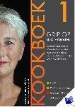 Lemmers, Yvonne, Bremer, Thea - Grip op Koolhydraten  Kookboek