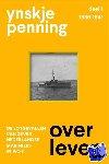 Penning, Ynskje - Overleven