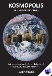 Ansems, H.W.J. - Kosmopolis; de denkende planeet