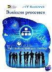 Aertsen, Paul, Saabeel, Wanda - e-CF basisboek Business Processes - POD editie