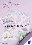 Lukassen, Vera - Excel 2007  Beginners - POD editie