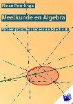 Poortinga, Rinse - Meetkunde en Algebra