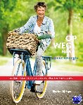 Dijkinga, Rineke - Op weg naar meer energie