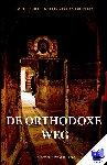 Kallistos - De Orthodoxe Weg