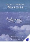 Leebeek, Kees, Commandeur, B.D. - Martin PBM-5A Mariner