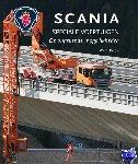 Boon, Wim - Scania