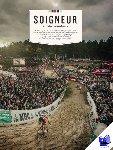 - Soigneur magazine / 10 / druk 1