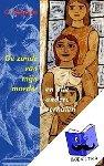 Vizyinos, Georgios M. - De zonde van mijn moeder  en alle andere verhalen