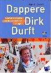 Winkel, Marcel - Dappere Dirk durft