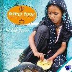 Letsch, Mirjam - Street Food India