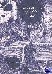 Dekker, Rudolf - Observaties van een zeventiende-eeuwse wereldbeschouwer