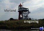 Pietersen, Bram - Vlieland en omgeving