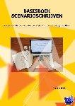 Schrickx, Joost - Basisboek scenarioschrijven