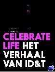 Veen, Gert van - het verhaal van ID&T deel 2
