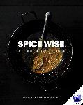 Hanssen, Michel - Spice Wise