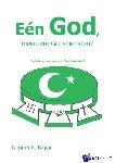 Bajjar, Neorah R. - Een God, meerdere Goddiensten?