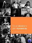 Grip, Sander - Rotterdammers van Humanitas
