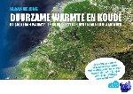 Jong, Klaas de, Stichting Warmtenetwerk Nederland, Stichting Warmtenetwerk Vlaanderen - Duurzame warmte en koude