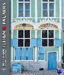 Kocken, Marcel - Mechelen, feiten & façades
