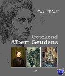 Auwera, Jeroen Van der, Jeught, François Van der - Getekend Albert Geudens