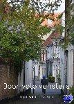 Weegen, Ingrid van der - Door vele vensters 2