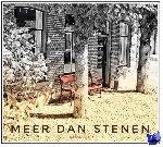 Weegen, Ingrid van der, Weegen, Anja van der - Meer dan stenen