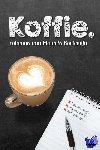 Koelewijn, Maurits - Koffie