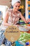 Winwood, Jamila - Van Tajine tot Havermout
