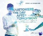 Belleghem, Steven Van - Customers the day after tomorrow