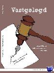 Edelman, Loulou - Vastgelegd - POD editie