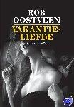 Oostveen, Rob - Vakantieliefde - POD editie