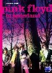 Beterams, Charles - Pink Floyd in Nederland