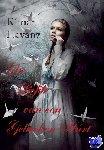 Hevanz, Kimar - De liefde van een gebroken hart