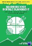 Lans, Bas van der, Eekhout, Robert van - Handboek voor Digitale slagkracht