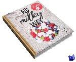 Kock, Stijn de, Aerts, Elke - No Milky Way