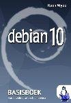 Wybo, Koen - Debian 10
