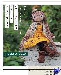 Boonstra, Alexa - Amilishly Dolls