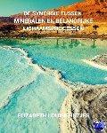 Hutjes, Elizabeth Louise - De synergie tussen mineralen en belangrijke lichaamsprocessen