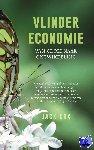 Cox, Jack - Vlindereconomie