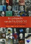 - Encyclopedie van de filosofie - Van de Oudheid tot vandaag - POD editie