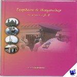 - Loopbaan & burgerschap 3-4