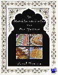 Hanine, Amal - De Marokkaanse keuken van Oum Yassine