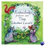 Schoonbrood-Linnartz, Tiny - Kinderverhaaltjes