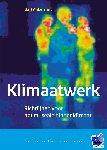 Ankersmit, Bart - ICN Publicaties Klimaatwerk